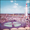 Tomorrowland 1956